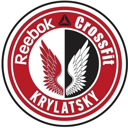 CrossFit KRYLATSKY