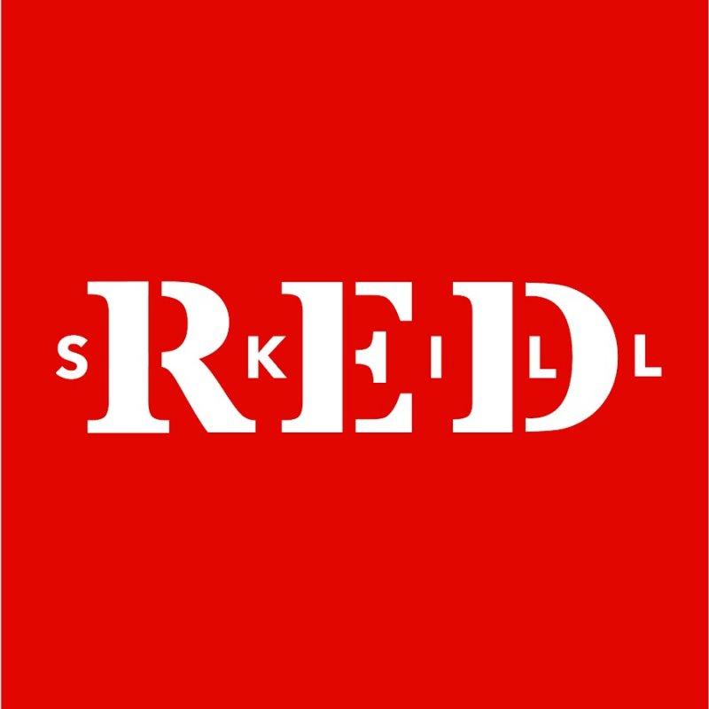 RED Skill - производитель спортивного оборудования