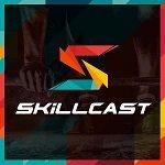 Skillcast - это подкаст, в котором речь идёт о CrossFit'е