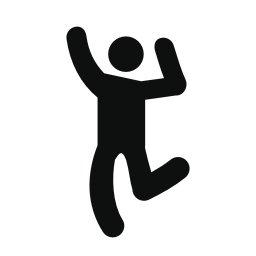 Тренировочная программа «Форма»